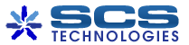 scs-logo-website-final