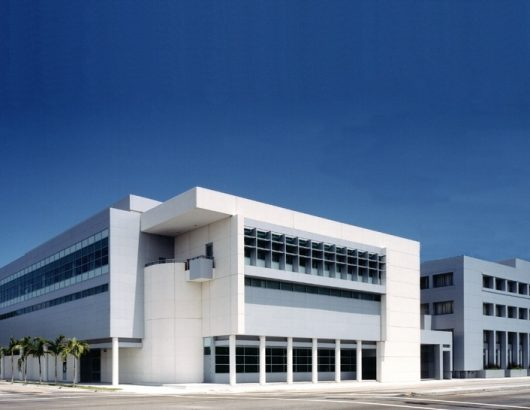 MIAMI DADE COMMUNITY COLLEGE (MDCC)
