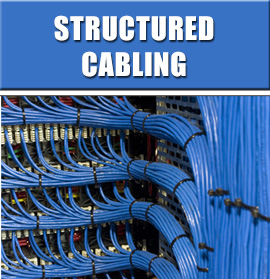 scs technologies structured cabling solutions rh scs technologies com
